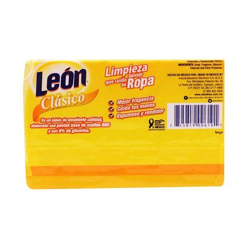 JABON-LEON-DE-LAVANDERIA-ESPUMOSO-350G--
