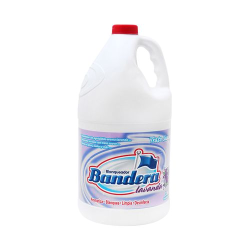 BLANQUEADOR-BANDERA-LAVANDA.-3.8LT---1PZ