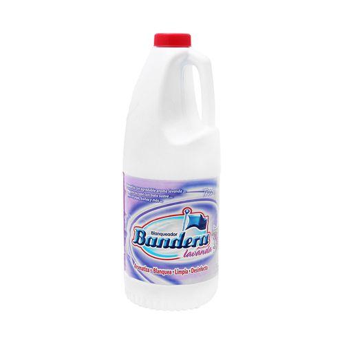 BLANQUEADOR-BANDERA-LAVANDA-2LTR---1PZA