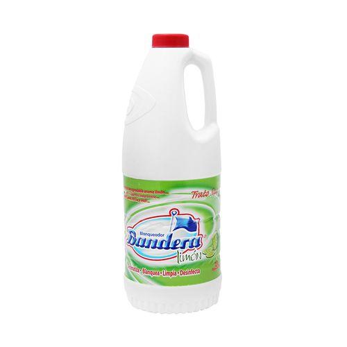 BLANQUEADOR-BNDERA-2-L-LIMON---1PZA