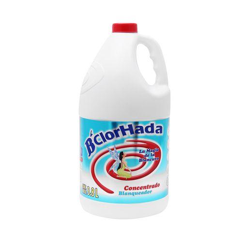 BLANQUEADOR-CLORHADA-CONCENTRADA-3.8-LT