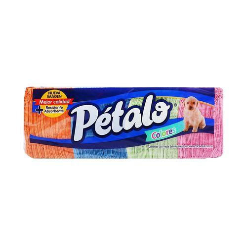 SERVILLETA-PETALO-COLORES-350---1PZA