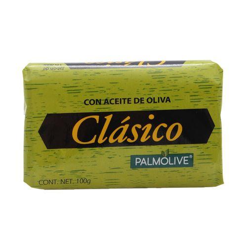 JABON-PALMOLIVE-CLASICO-100-GR---1PZA