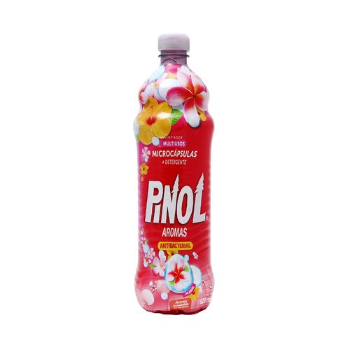 LIMPIADOR-PINOL-TRAPEA-DIARIO-FLORA-828M