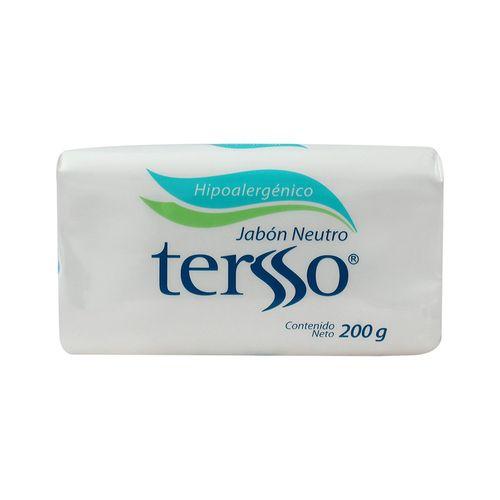 JABON-TERSSO-NEUTRO-200-GR---1PZA