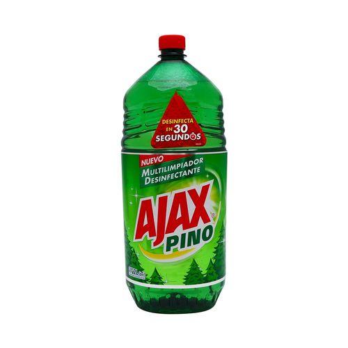 MULTILIMPIADOR-AJAX-PINO-2LT---1PZA