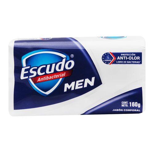 JABON-ESCUDO-FOR-MEN-160-GRS---1PZA