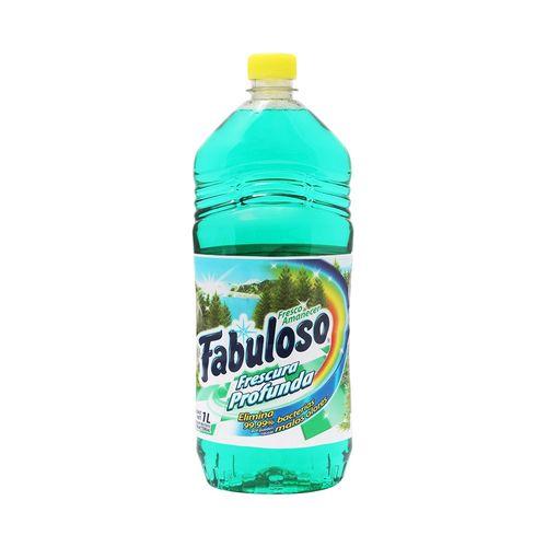 LIMPIADOR-FABULOSO-FRESCO-AMANECER-1LTO.