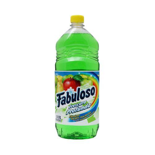 LIMPIADOR-FABULOSO-PASION-FRUTAS-1-LTR--