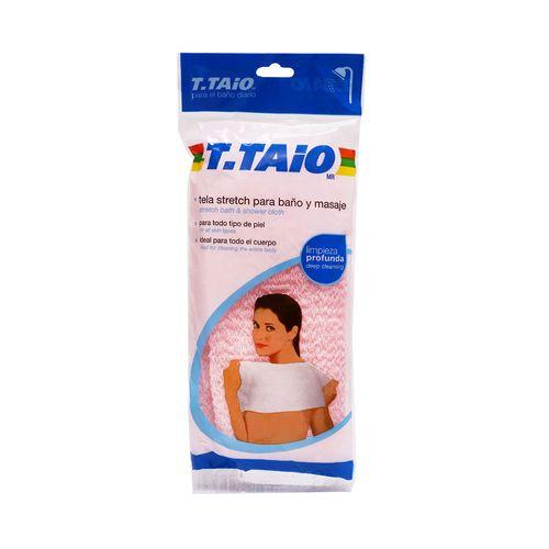 TELA-RIGIDA-TTAIO-STRECH--224--PZA---1PZ