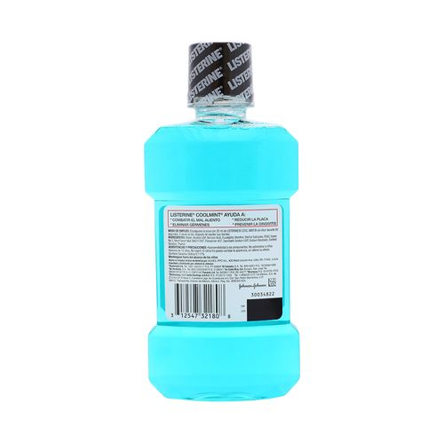 ENJUAGUE-LISTERINE-250ML.-COOL-MINT---1P
