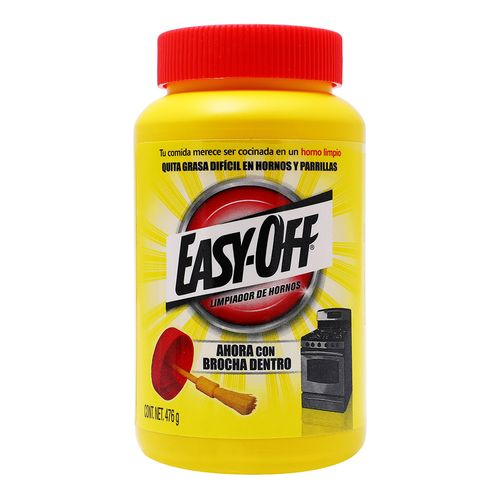 LIMPIADOR-EASY-OFF-PASTA-REGULAR-476GR--