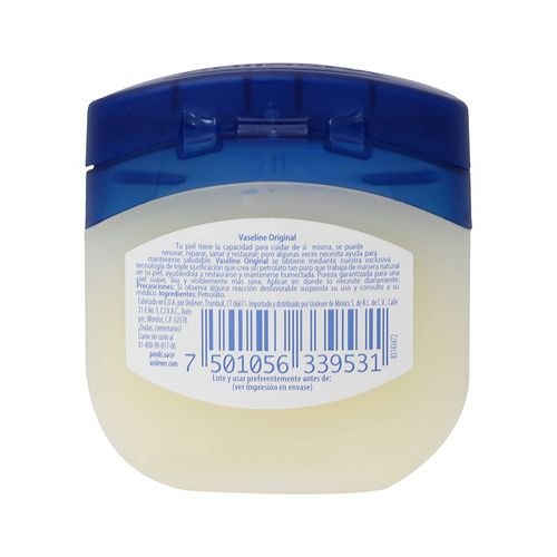 VASELINE-ORIGINAL-PURE-SKIN-JELLY-50-GRS