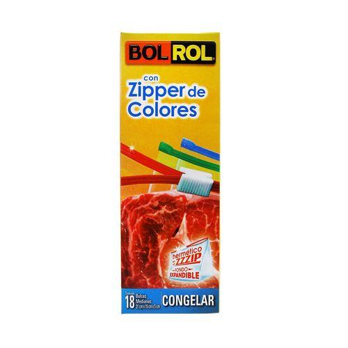 BOLSAS-BOL-ROL-COL-MED-C-22--BOL-P--CONG