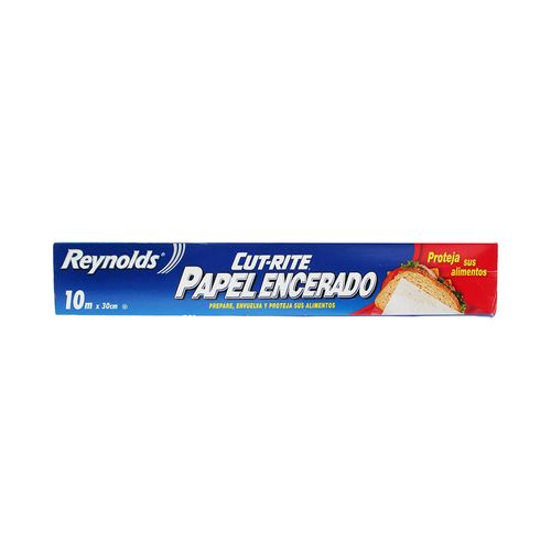 PAPEL-REYNOLDS-ENCERADO-10MTS---1PZA