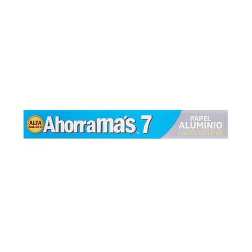 ALUMINIO-AHORRAMAS-7MTS-X-30-CM-PZA---1P