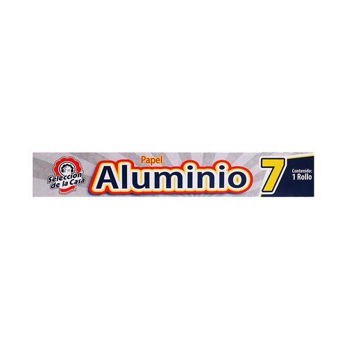ALUMINIO-SELECCION-DE-LA-CASA--7-PZA---1