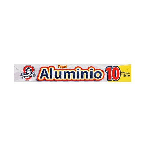ALUMINIO-SELECCION-DE-LA-CASA--10-ZA---1
