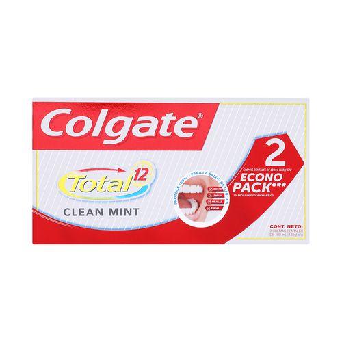 PAQ-2-PASTA-D-COLGATE-TOTAL-100-ML---1PZ