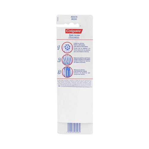 CEPILLO-DENTAL-COLGATE-WHITE-2X1---1PZA