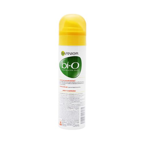 DESODORANTE-BIO-SPRAY--D--CLARIFY-150-ML