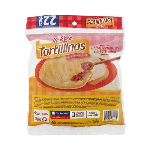 TORTILLA-TIA-ROSA-TORTILLINA-22-PZS-539G