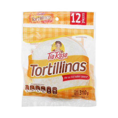 TORTILLINAS-TIA-ROSA-12-PZS-294GRS---1PZ