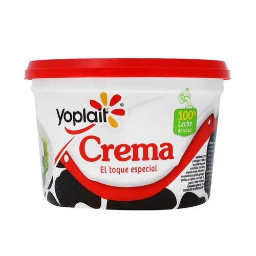 CREMA-YOPLAIT-ACIDA-440-GRS---1PZA