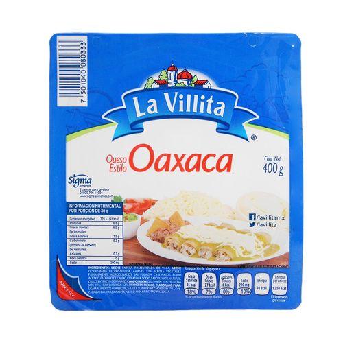 QUESO-LA-VILLITA-OAXACA-400-GRS---1PZA