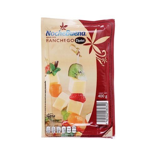 QUESO-CHALET-MANCHEGO-400-GRS---1PZA