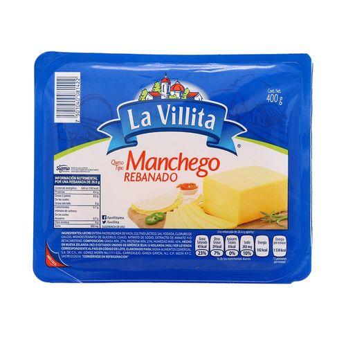 QUESO-LA-VILLITA-MANCHEGO-400-GRS---1PZA