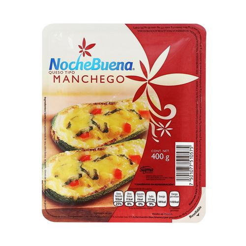 QUESO-NOCHE-BUENA-MANCHEGO-400-GRS---1PZ