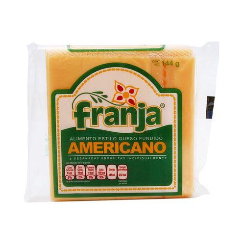 QUESO-FRANJA-AMERICANO-180-GRS---1PZA