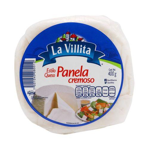 QUESO-LA-VILLITA-PANELA-400-GRS---1PZA