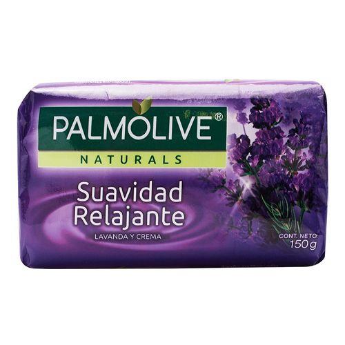 JABON-PALMOLIVE-NATURALS-LAVANDA-CR-150G