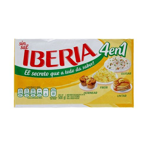 MARGARINA-IBERIA-BARRA--500-GRS---1PZA