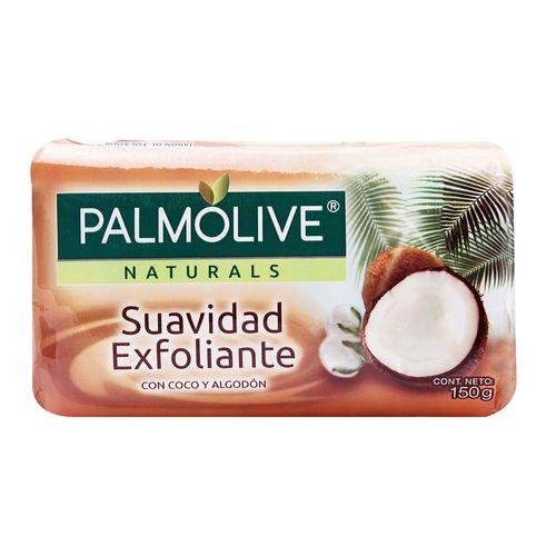 JABON-PALMOLIVE-NATURALS-COCO-ALGDN-150G