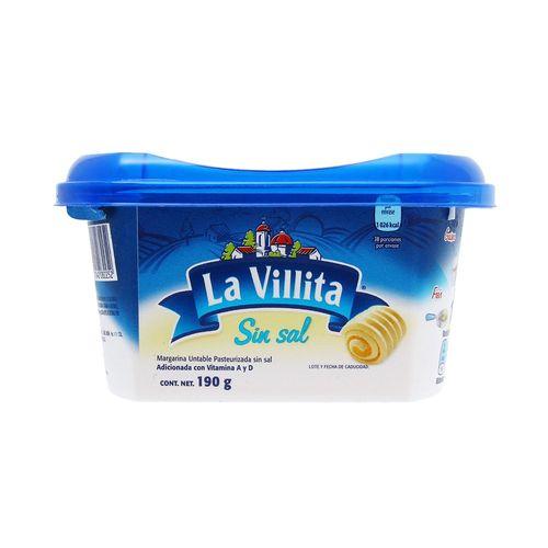 MARGARINA-LA-VILLITA-SIN-SAL-190GRS---1P