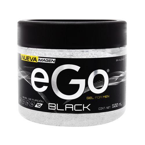 GEL-EGO--500-ML-BLACK---1PZA