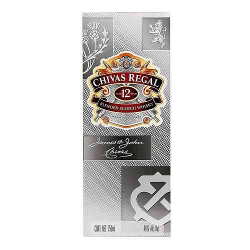 WHISKY-CHIVAS-REGAL--750-ML---CHIVAS-REGAL