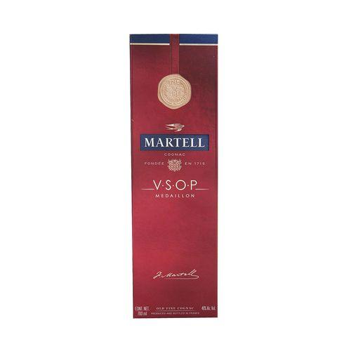 COÑAC-MARTELL-VSOP-700-ML---MARTELL