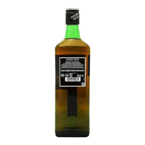 WHISKY-PASSPORT--700-ML---PASSPORT