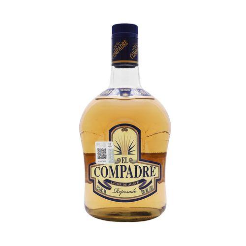 LICOR-EL-COMPADRE-AÑEJO-1.75-LT---EL-COMPADRE