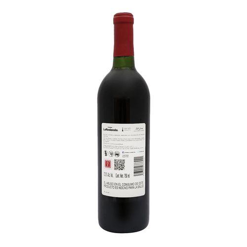 VINO-TINTO-LA-REDONDA-750-ML-MEX---LA-REDONDA