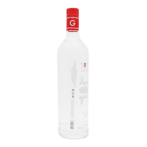 VODKA-GORLOSKA-960-ML---GORLOSKA