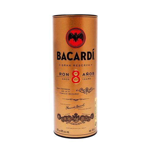 RON-BACARDI-8-AÑOS-700-ML---BACARDI