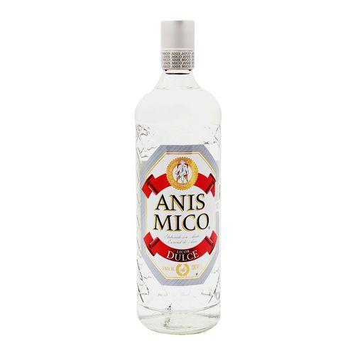ANIS-MICO-DULCE-1-LT---MICO