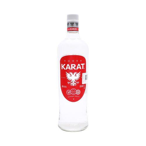 VODKA-KARAT--1-LT---KARAT