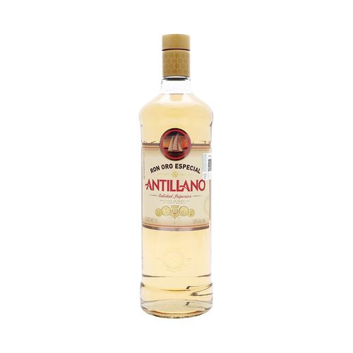 RON-ANTILLANO-ORO-1-LT---ANTILLANO