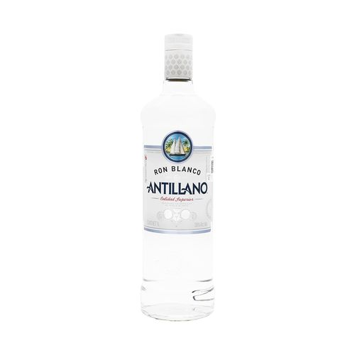 RON-ANTILLANO-BLANCO-1-LT---ANTILLANO